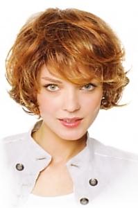 halblang frisuren damen 2012 helena blog