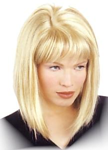 g5449 - Gisela Mayer Perücken: New Chinagirl