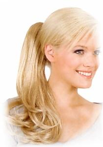 m0130 - Gisela Mayer Haarteile: Spring B