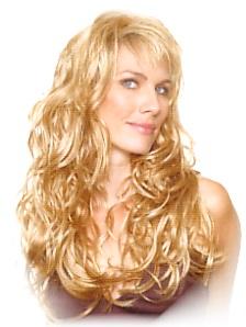 m0768 - Gisela Mayer Haarteile: HP Wildcat