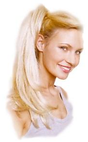 n5003 - Gisela Mayer Haarteile: Brazilla