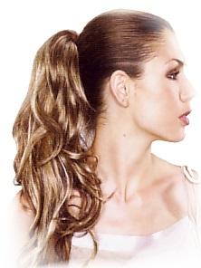 n5017 - Gisela Mayer Haarteile: Mambo