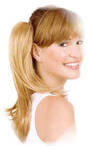 n5019 - Gisela Mayer Haarteile: Instyle Long