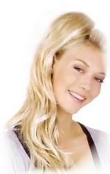 g5025 - Gisela Mayer Haarteile: Amy